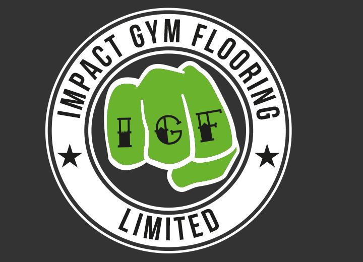 Impact Gym Flooring