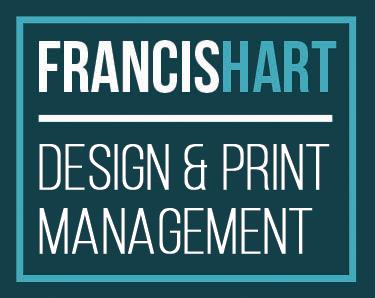 Francis-Hart